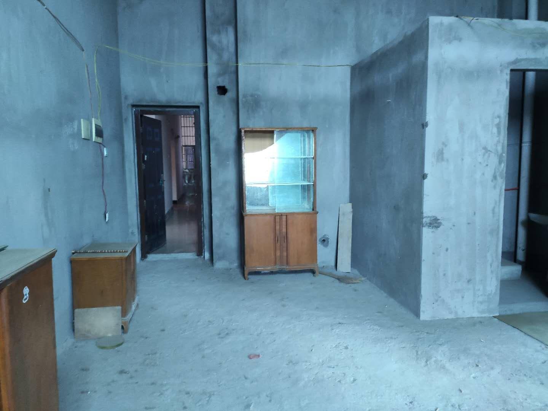 丰源克拉城 4室2厅85㎡