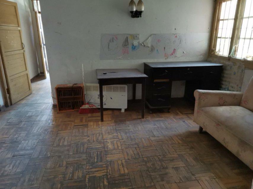国棉三厂宿舍