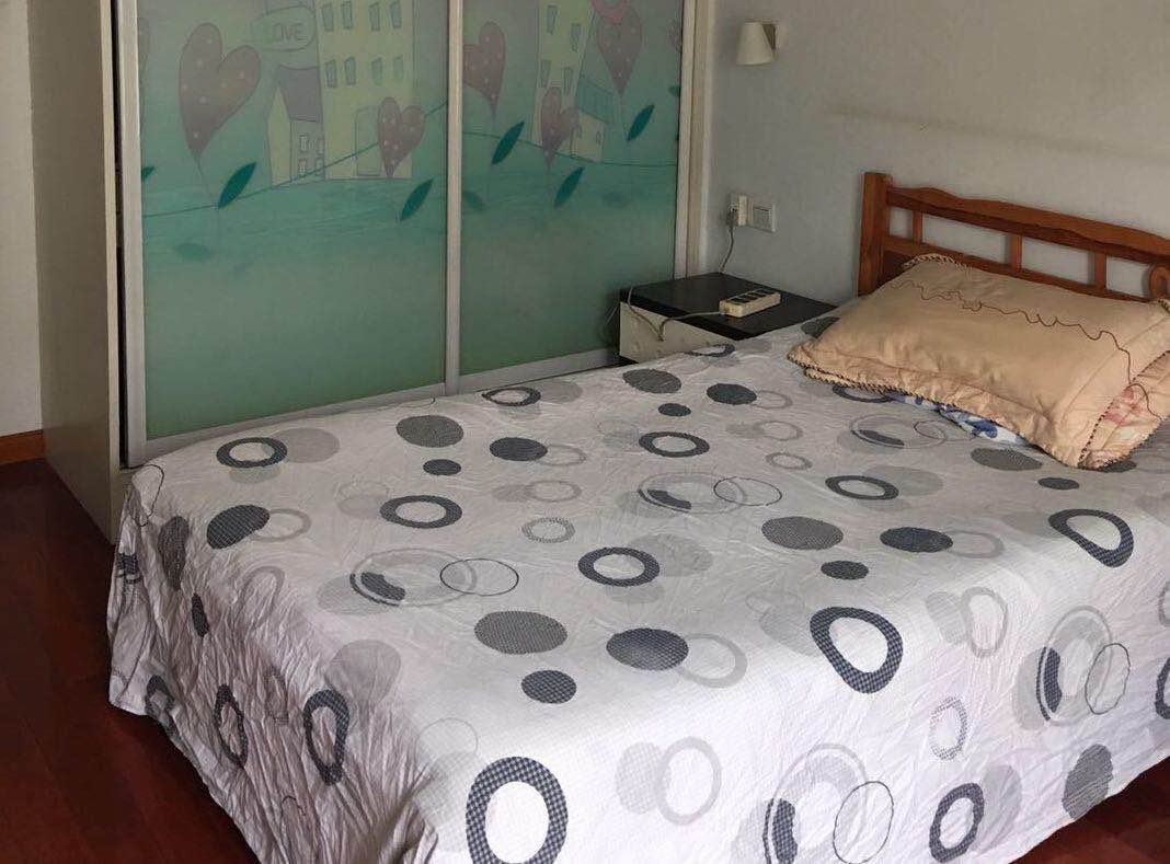 慧龙新城 3室2厅143.3㎡