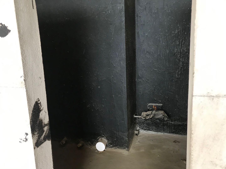 天虹公馆 4室1厅72㎡