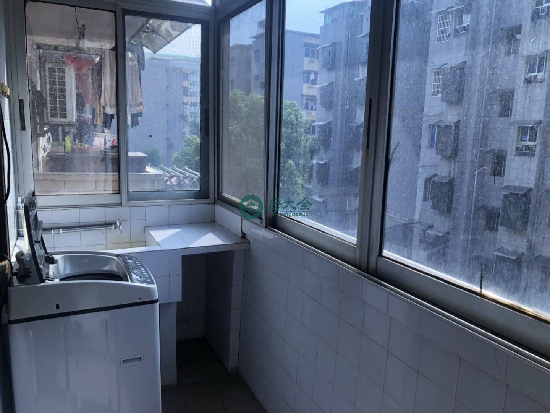 http://img.fangdaquan.com/202009301000589534.jpg-fangdaquan