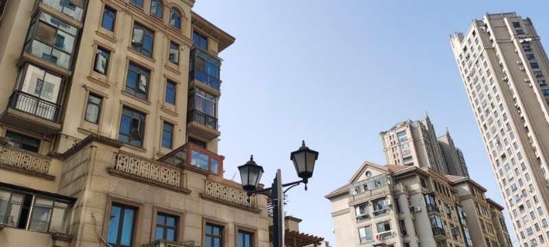 九悦廷精装公寓,70年产权,精装修,拎包入住