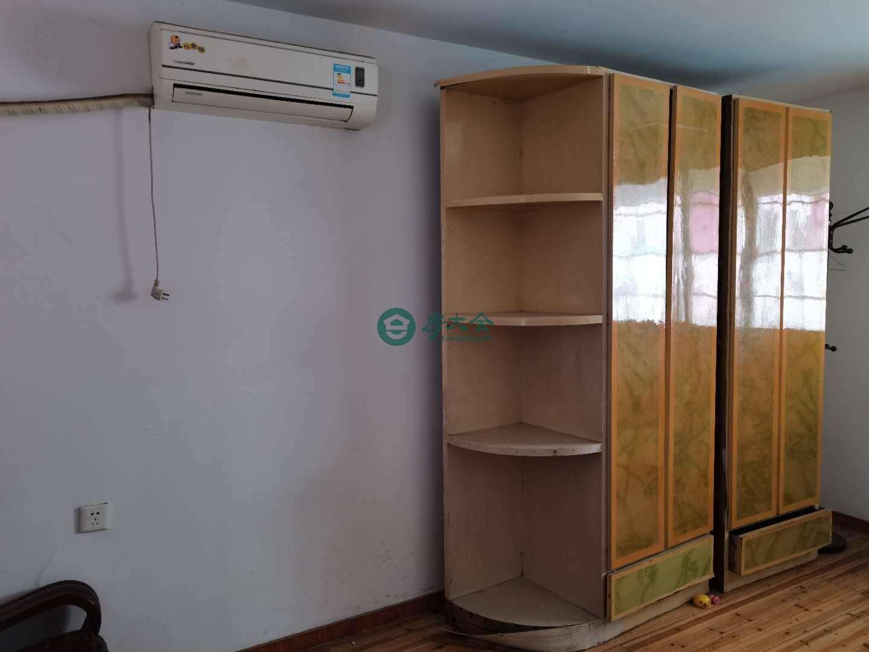 http://img.fangdaquan.com/202010301054092193.jpg-fangdaquan