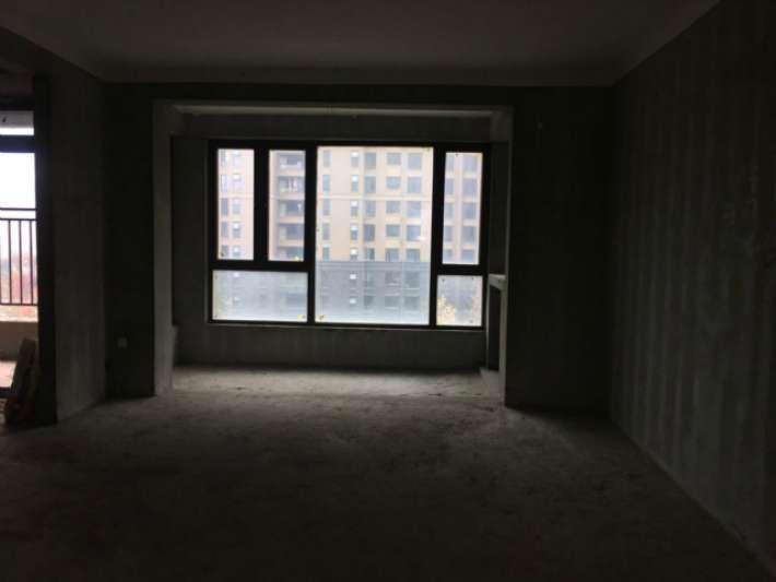 南山雅苑 5室2厅200㎡