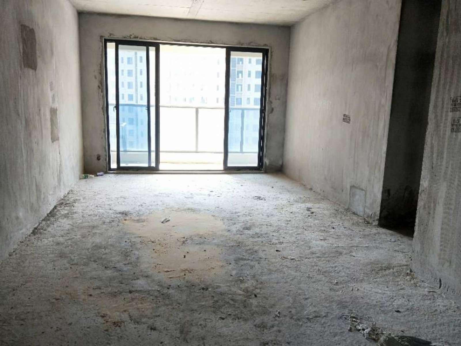 金鹏城 3室2厅117.98㎡