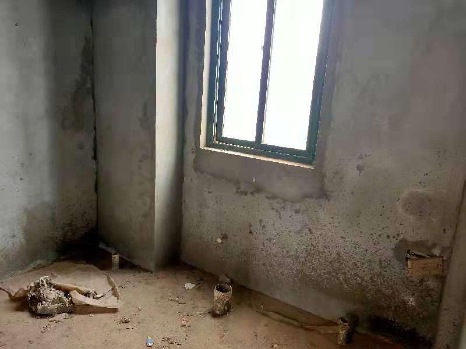 水木清华 4室3厅218㎡
