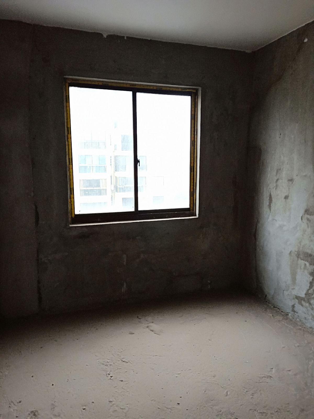 戛纳小镇 3室2厅116㎡