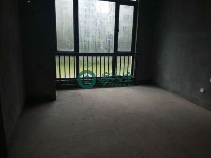 http://img.fangdaquan.com/281620171114100424_thumb.jpg-fangdaquan