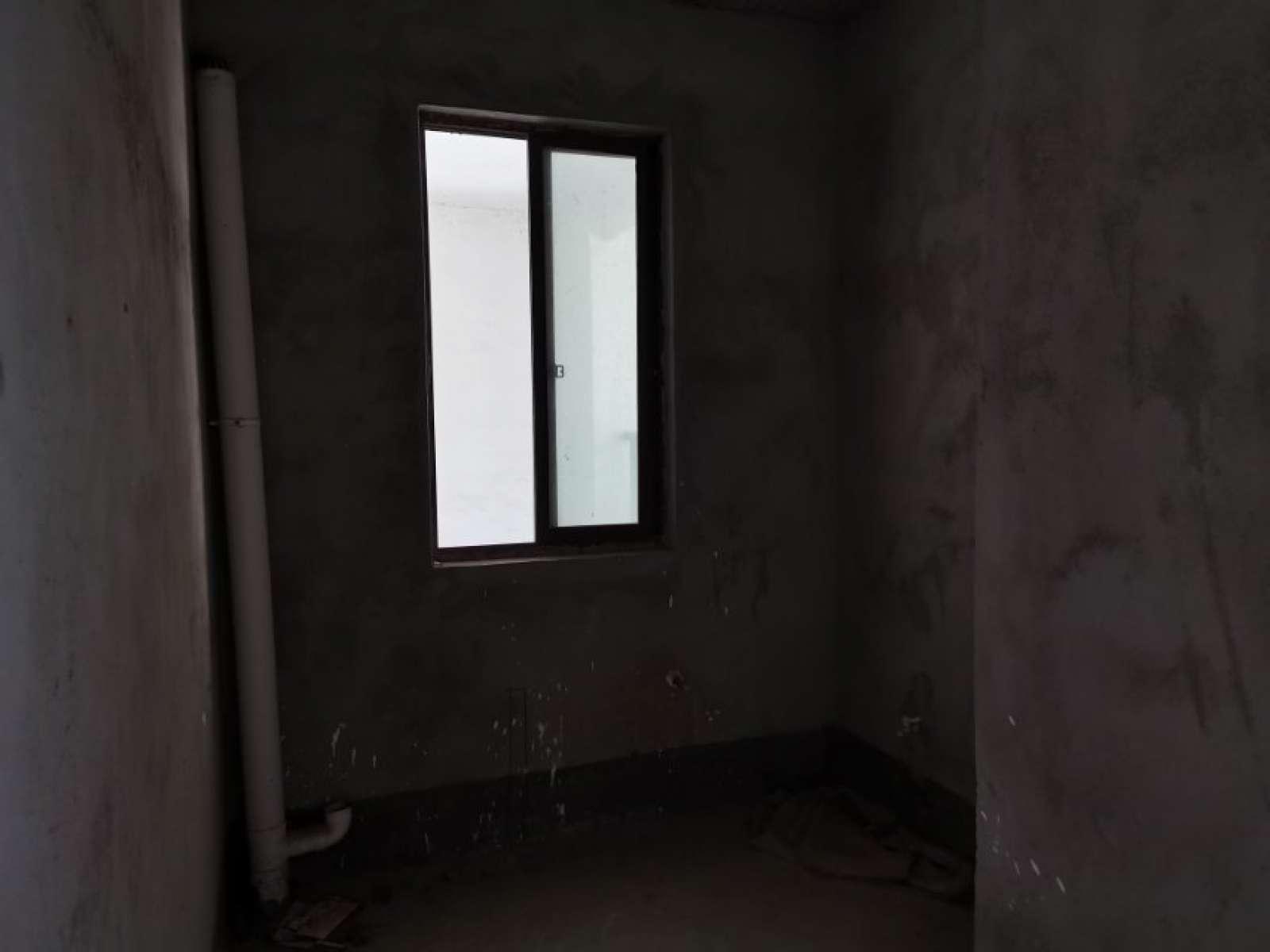 国瑞花苑 3室2厅114㎡