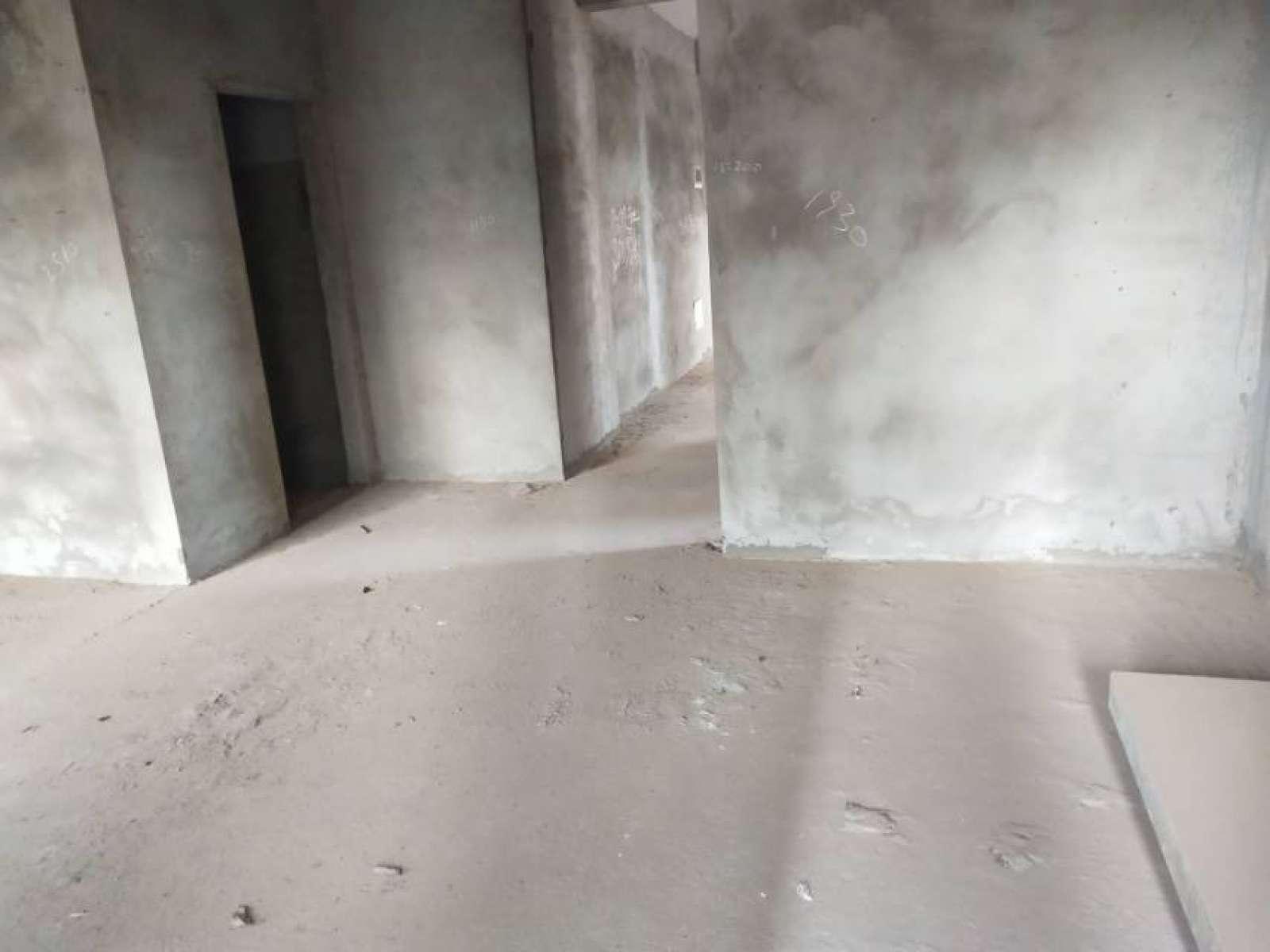 时代尊品 3室2厅127㎡