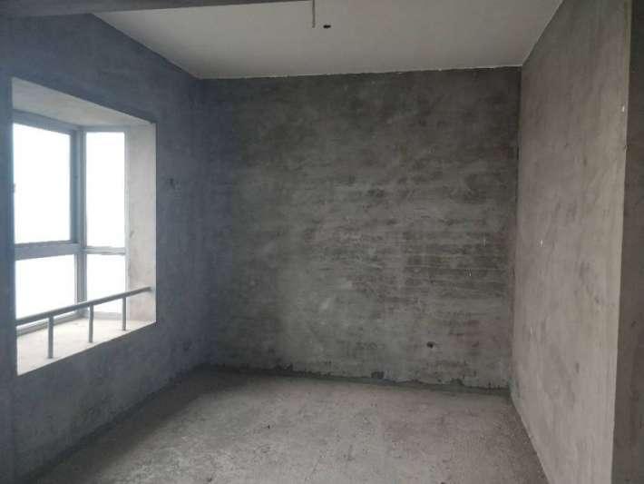 长盛锦江 180线°江景大3房 电梯中区,南面采光超好