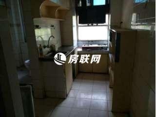 http://img.fangdaquan.com/388220170807163625_thumb.jpg