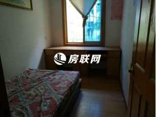 http://img.fangdaquan.com/415720170807163622_thumb.jpg