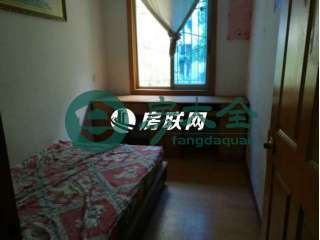 http://img.fangdaquan.com/415720170807163622_thumb.jpg-fangdaquan