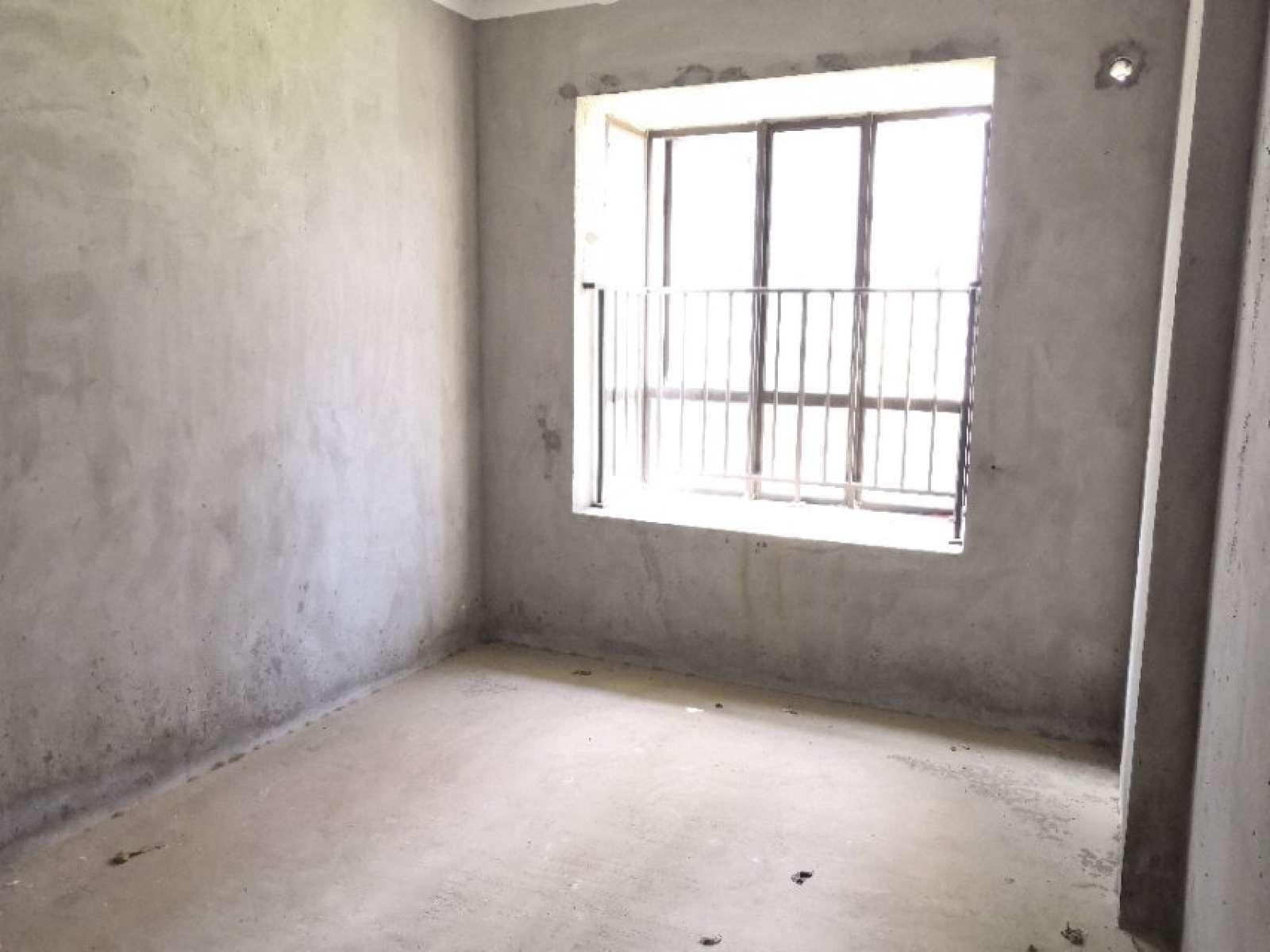 联泰万泰城 4室2厅188.05㎡
