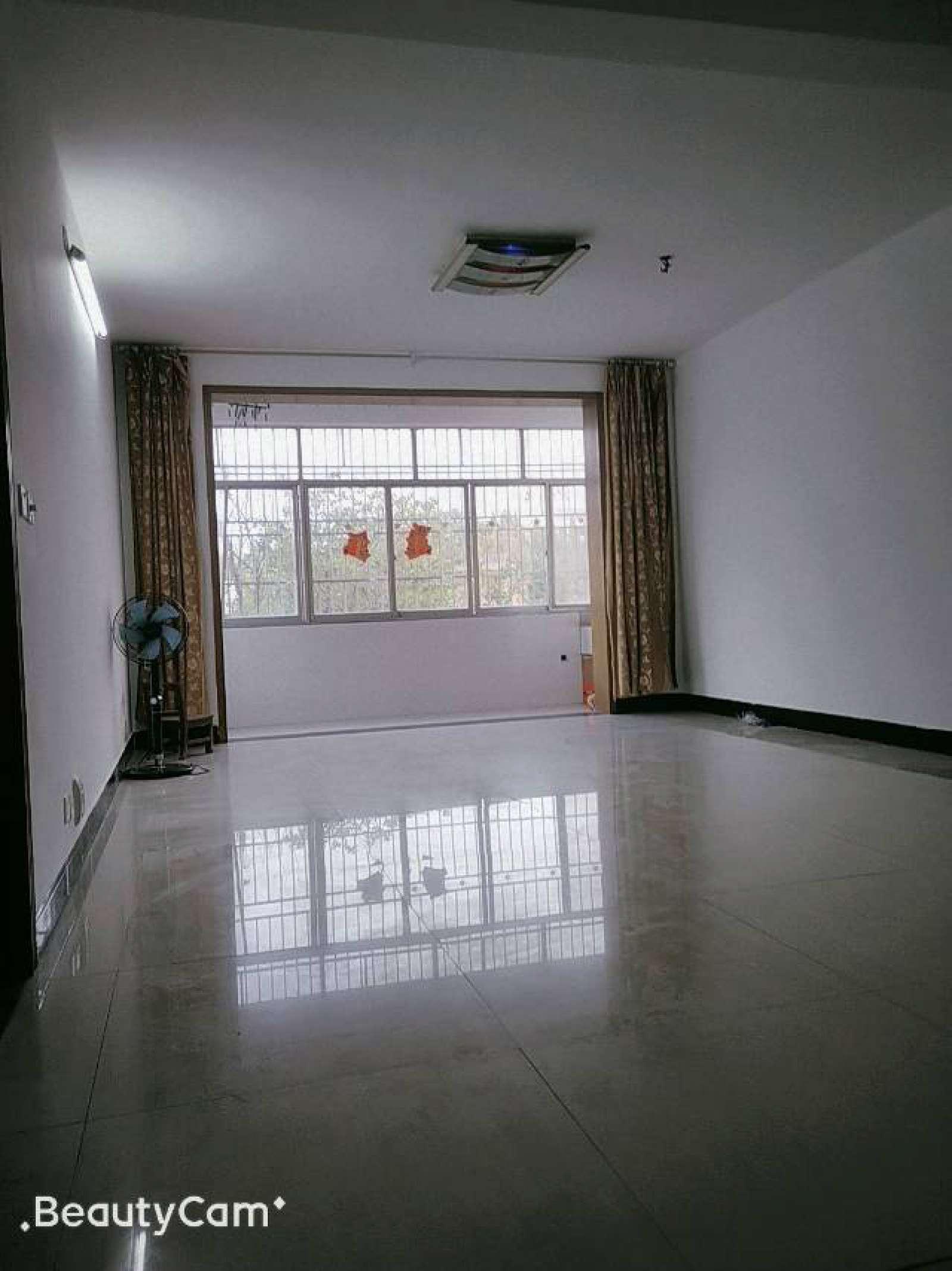 庐东花园 3室2厅117㎡
