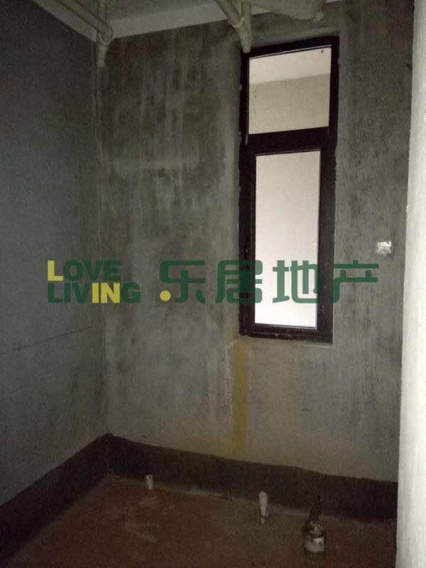 远洲九悦廷 3室2厅74㎡