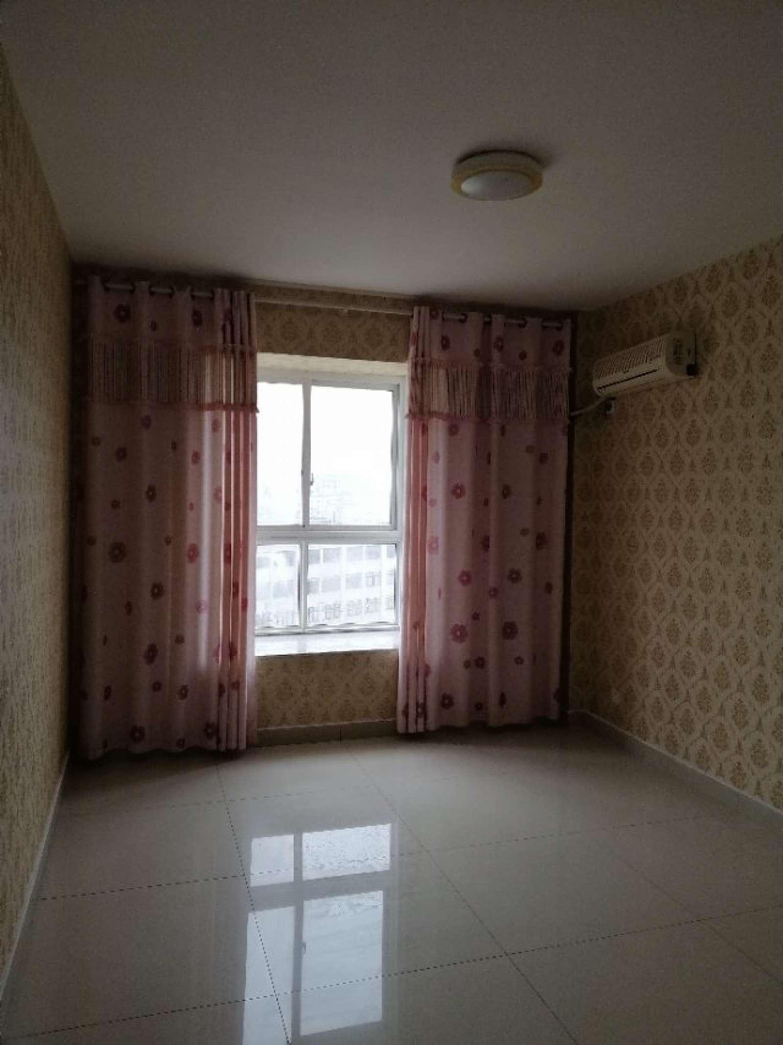 清水湾 3室2厅121.64㎡