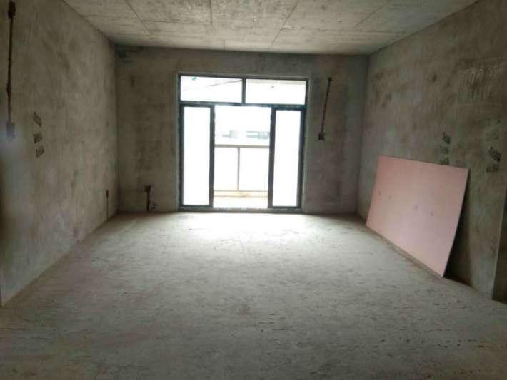 阳光福邸 3室2厅136㎡