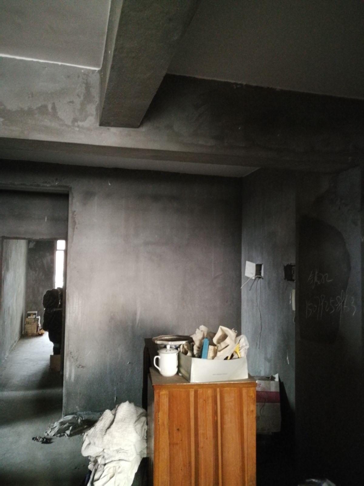 九江豪庭 3室2厅143.23㎡