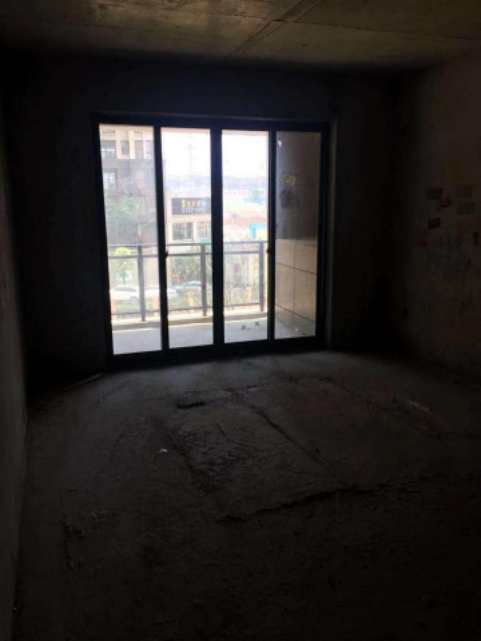 丽景家园 2室2厅93㎡