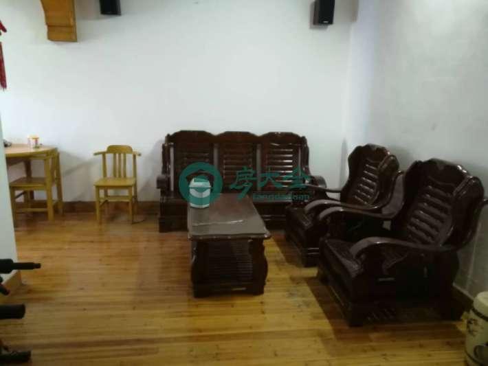 http://img.fangdaquan.com/496120170821144659_thumb.jpg-fangdaquan