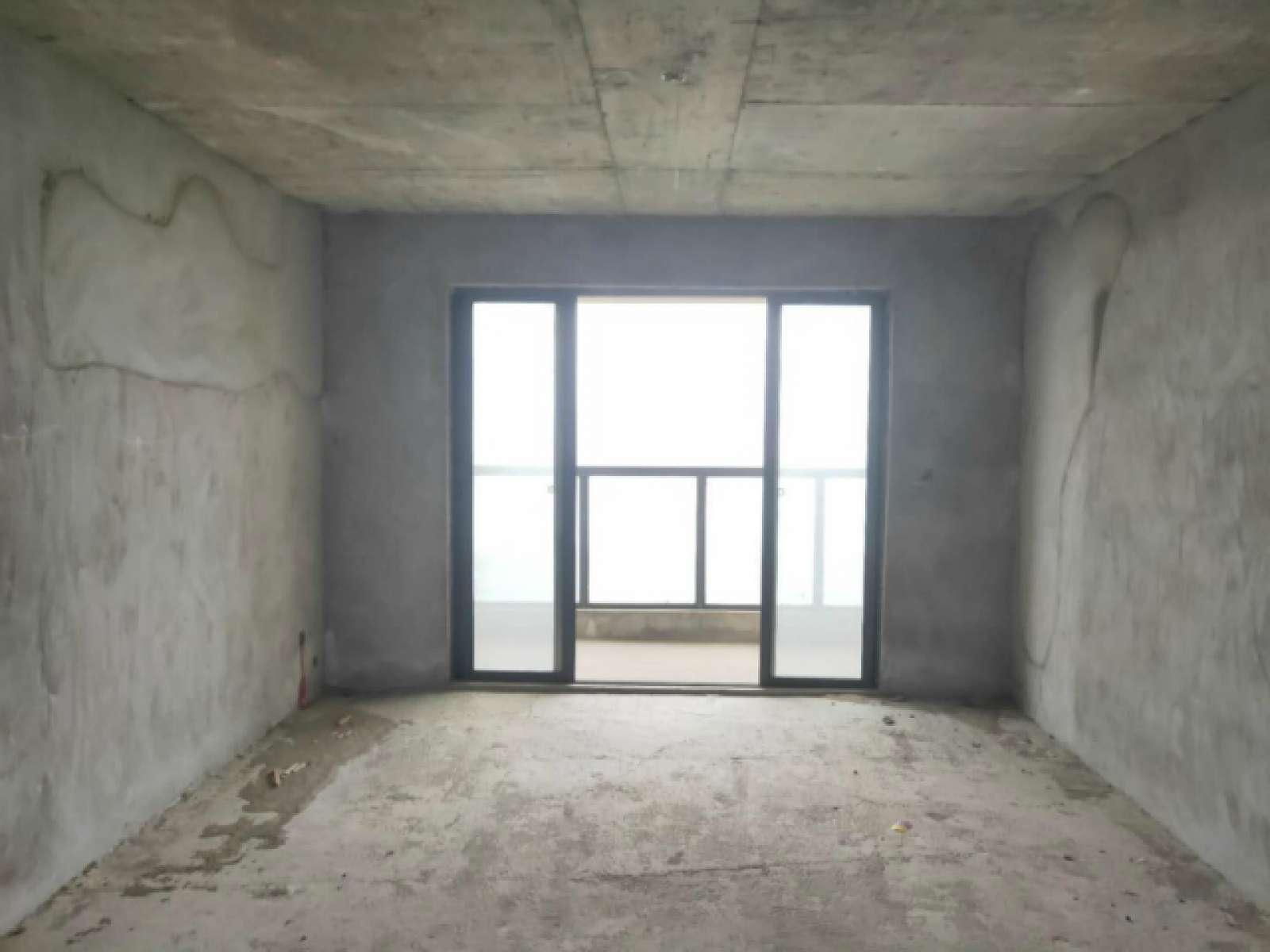 观澜盛世 3室2厅147㎡
