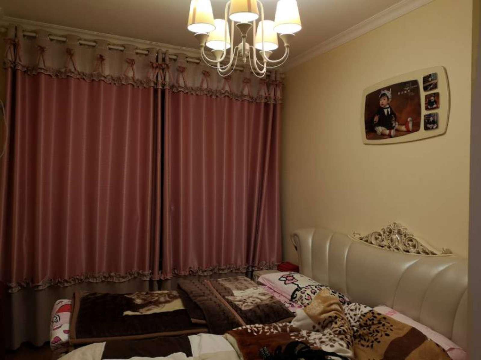 浔海领域 2室2厅99.78㎡