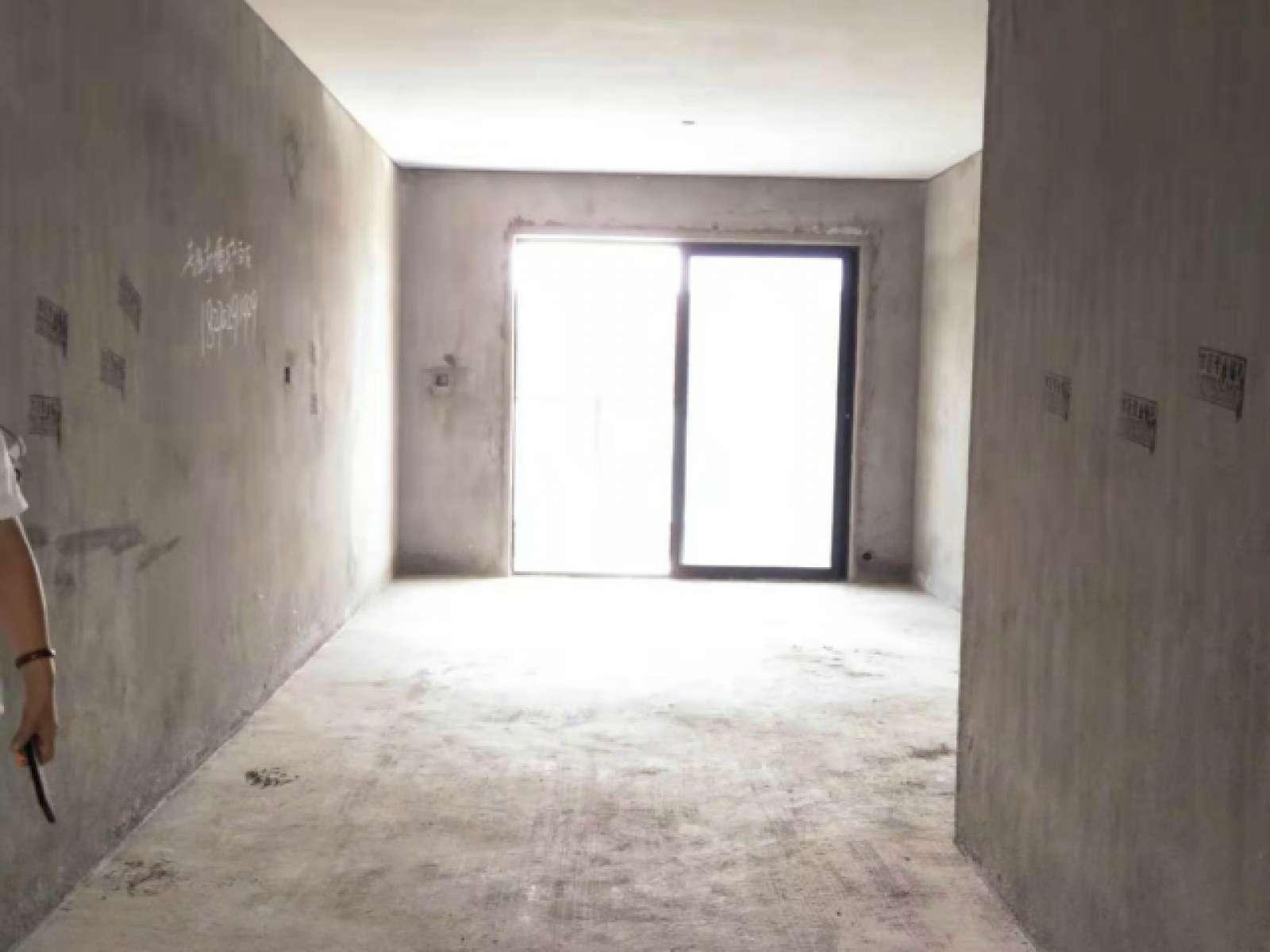 金鹏城 2室2厅89㎡