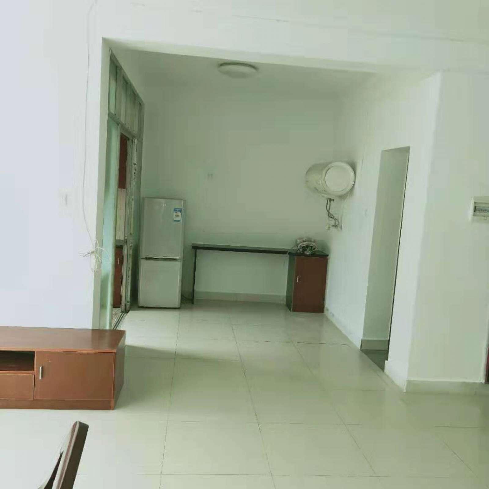 庐峰小区南区 2室2厅85㎡