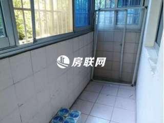 http://img.fangdaquan.com/563620170807163620_thumb.jpg