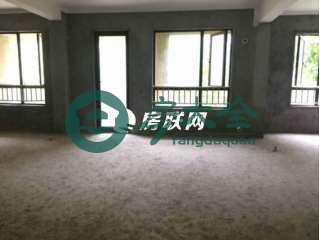 http://img.fangdaquan.com/574620170619121807_thumb.jpg-fangdaquan