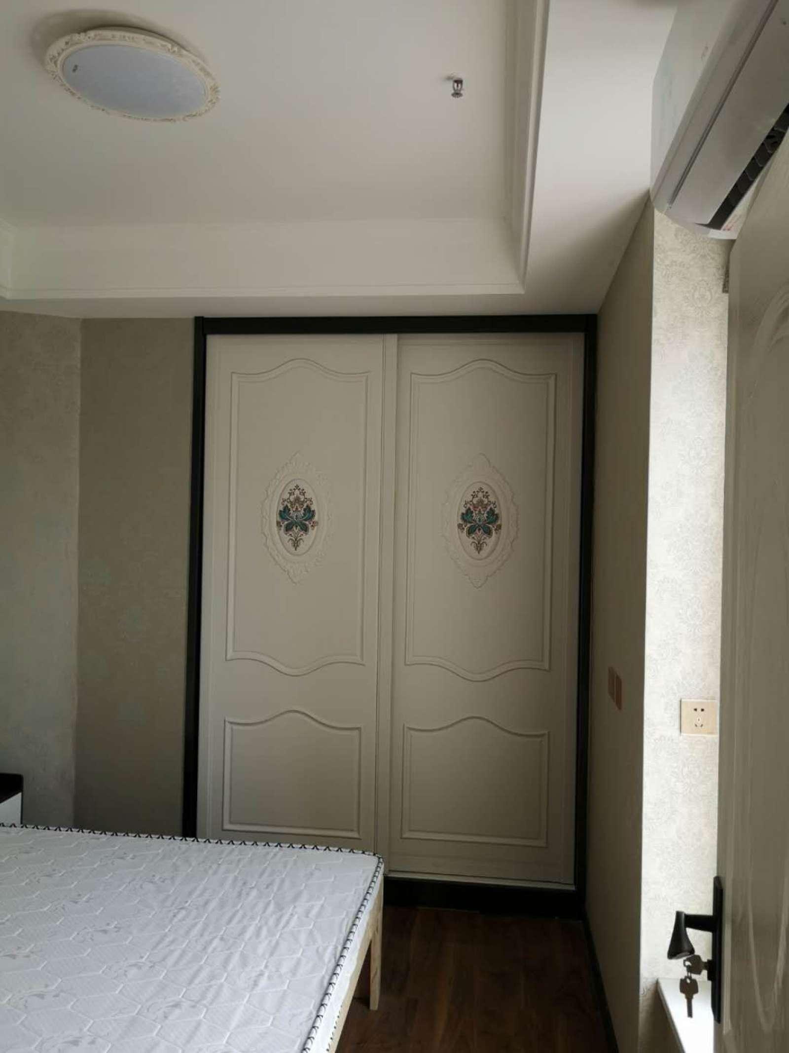 柴桑春天三区 2室1厅47.5㎡