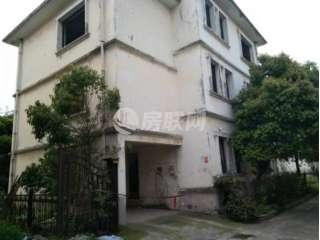 馨苑山庄 7室3厅430㎡