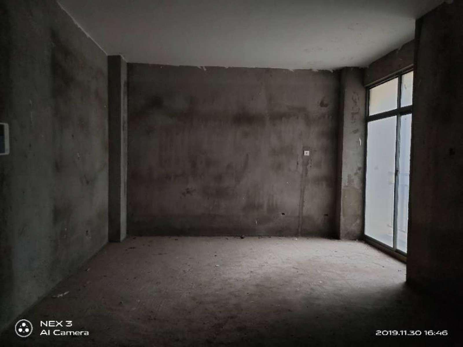庐山新城 3室2厅96.17㎡