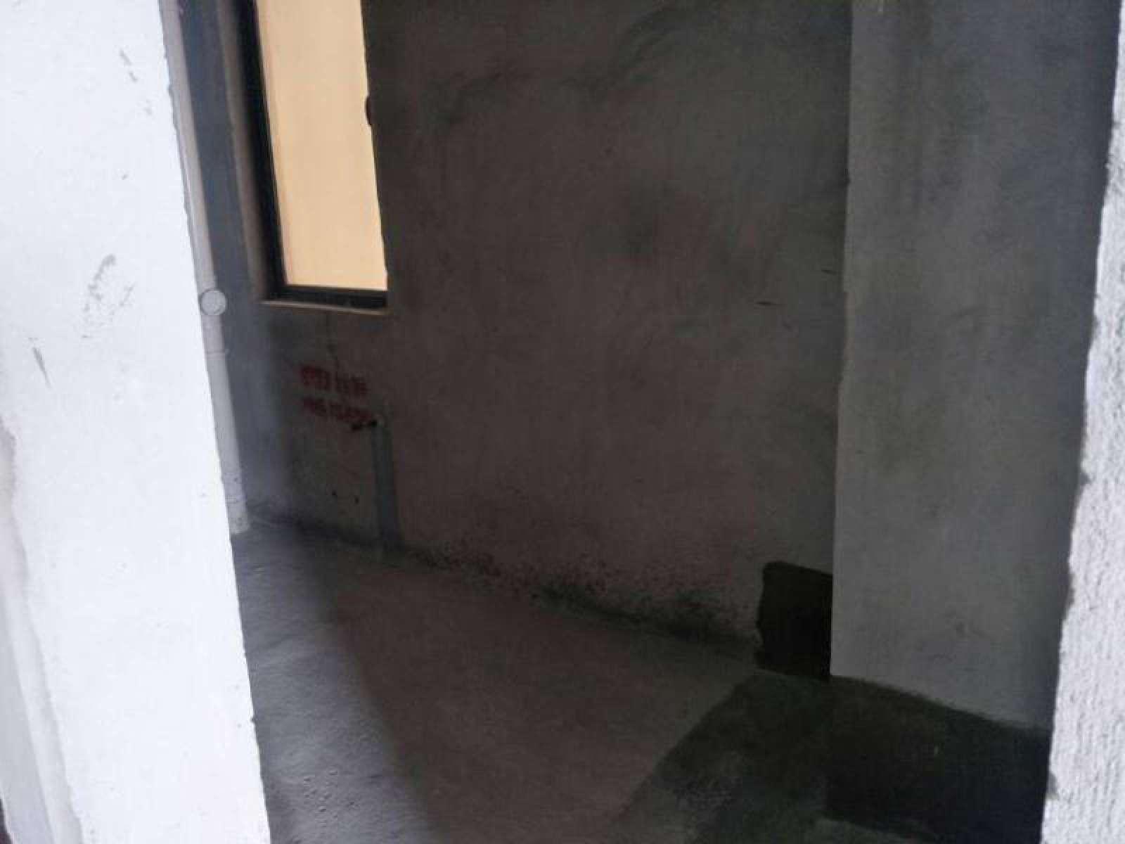 中奥广场 3室2厅100㎡