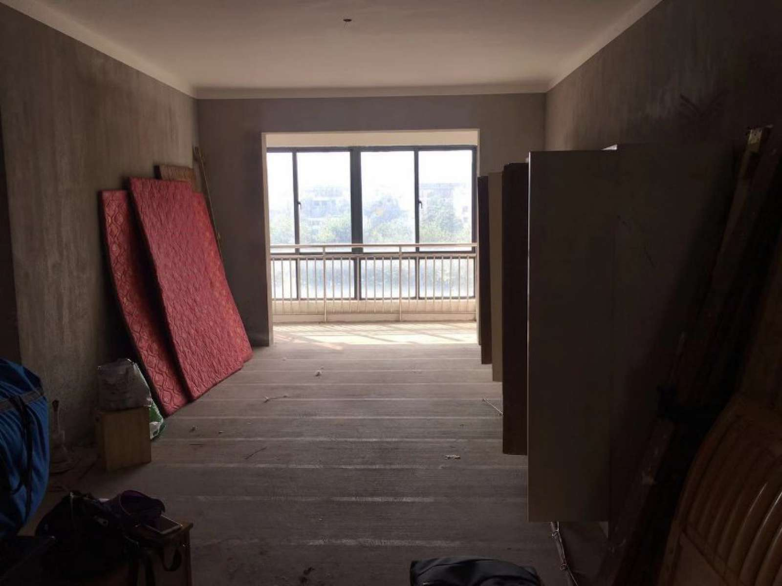 丽景湾 3室2厅128.64㎡