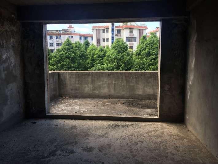 金泰半岛一品 6室3厅238㎡