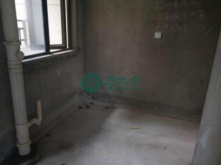 http://img.fangdaquan.com/716220171114100421_thumb.jpg-fangdaquan