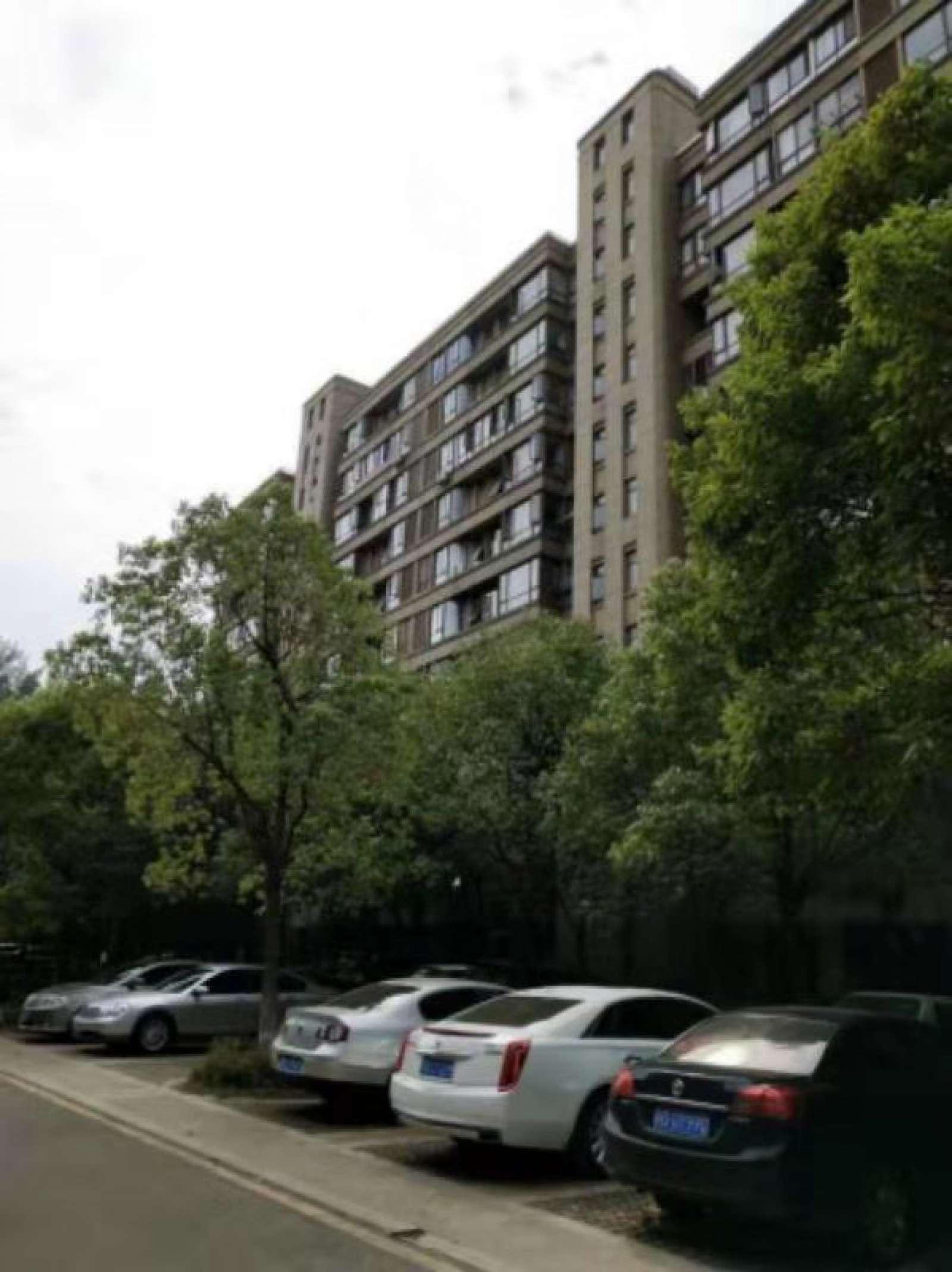 柴桑春天二区  原房东80万豪华装修  带两个阳光房和露台