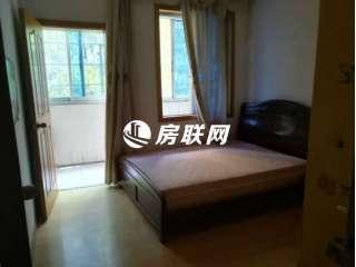 http://img.fangdaquan.com/761320170807163621_thumb.jpg