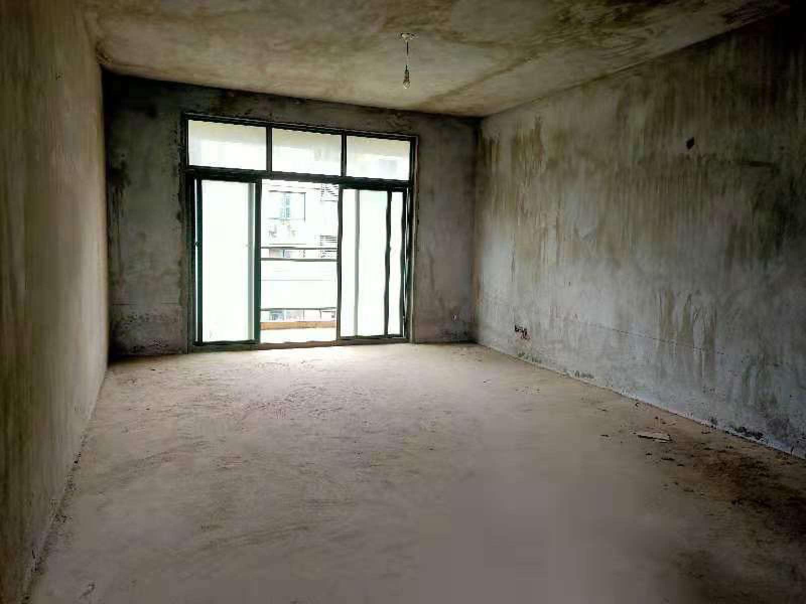 水木清华 4室2厅145.86㎡