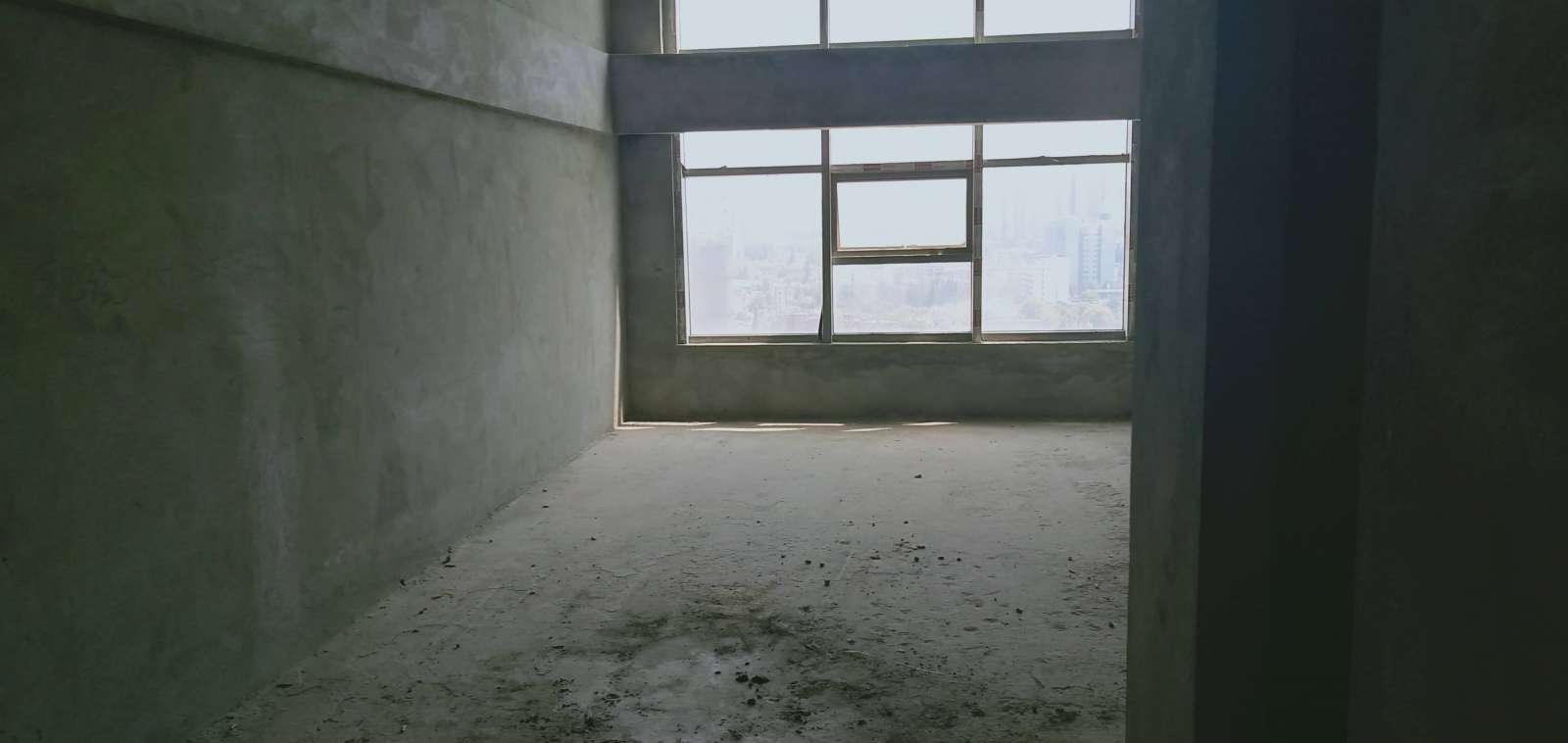 慧龙国际 2室2厅58.8㎡
