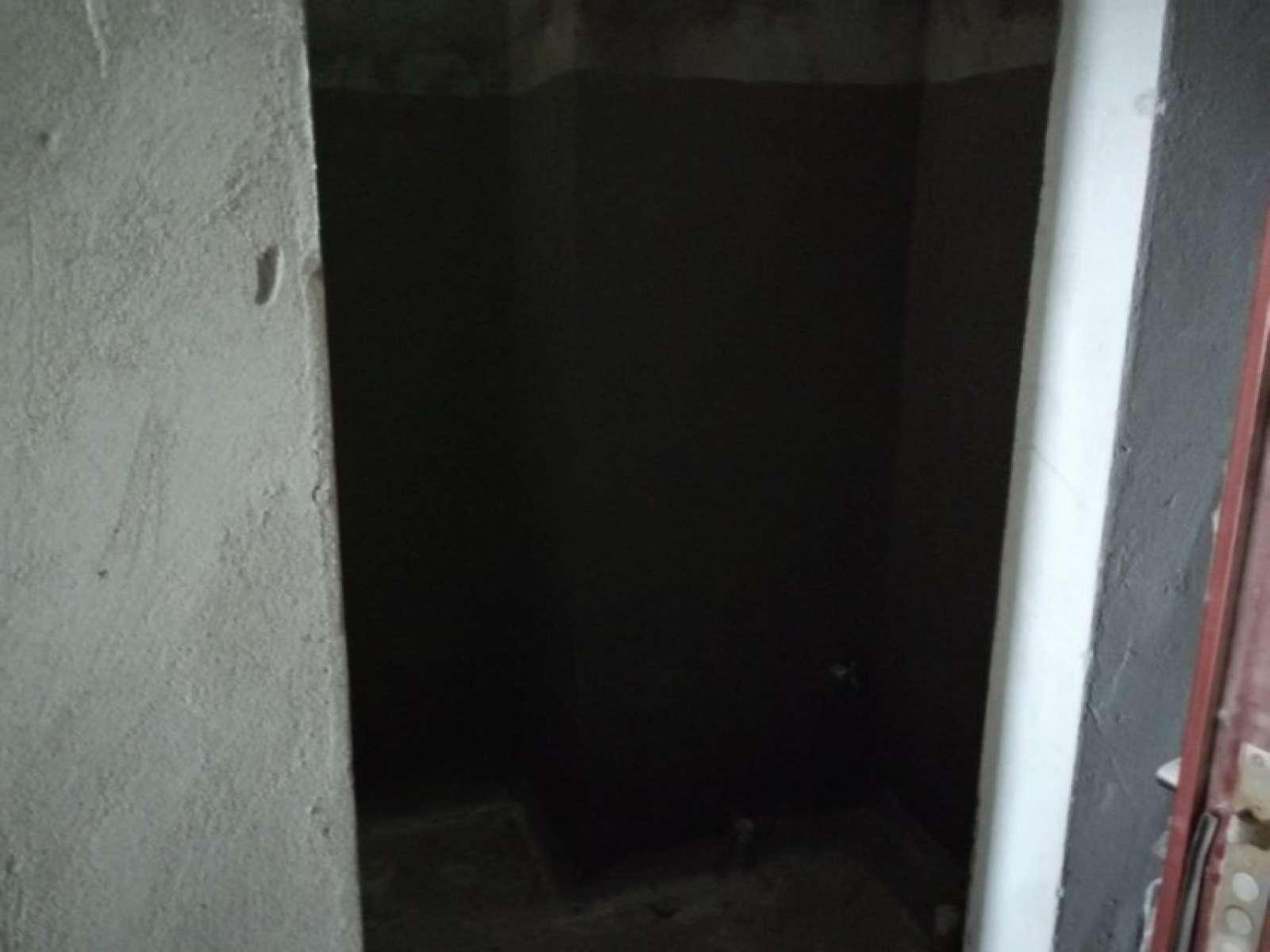 壹品湾 2室2厅43.73㎡