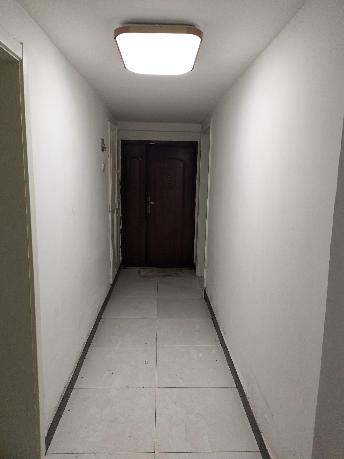 庐峰小区北区 2室2厅76㎡