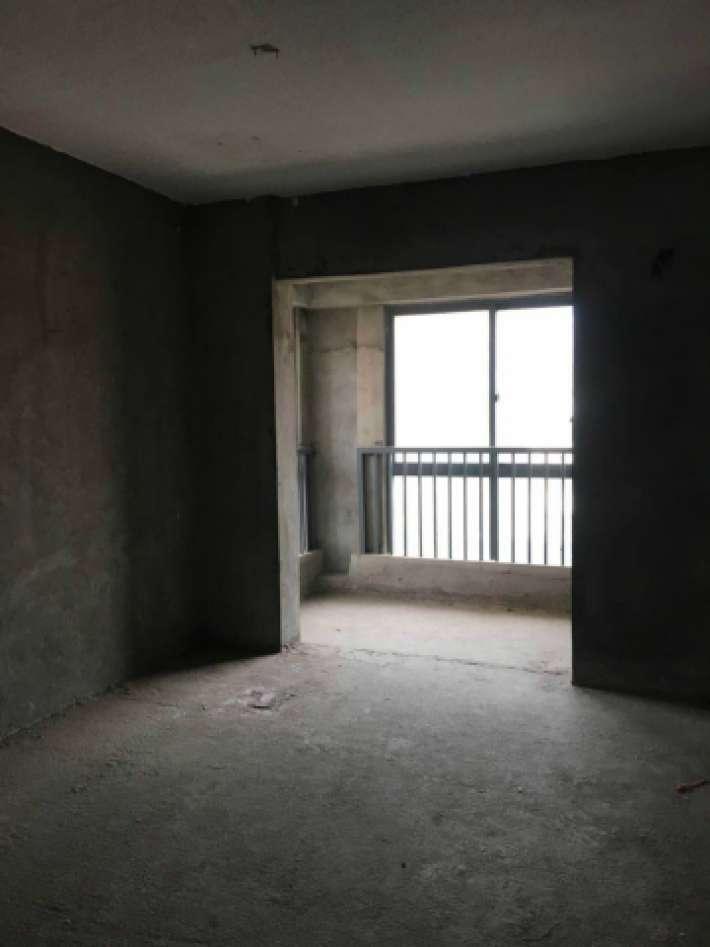 时代尊品 2室2厅91.54㎡