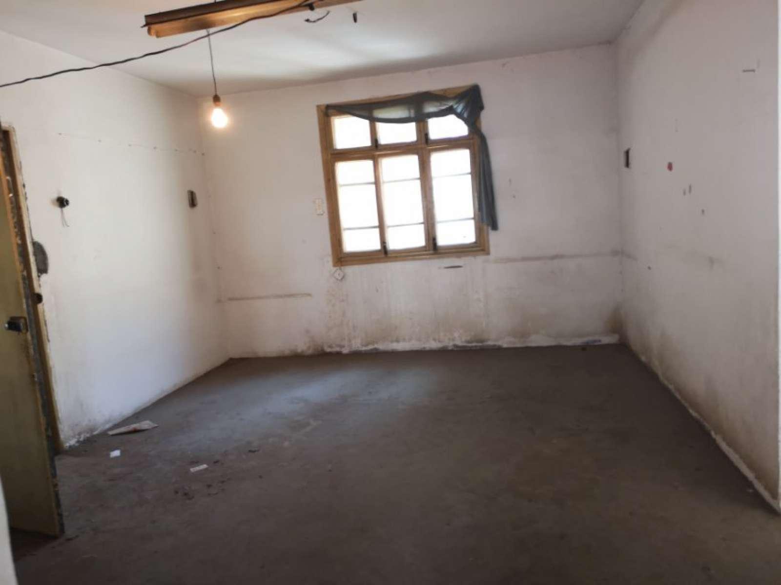 长虹小区 2室2厅66㎡