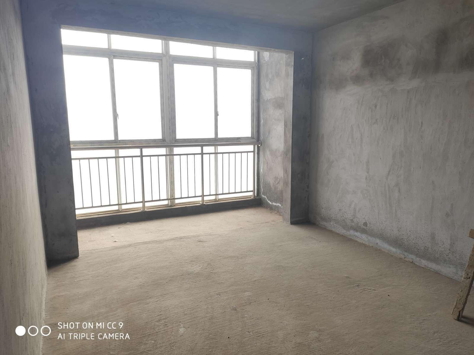 华欣家园 2室2厅89㎡