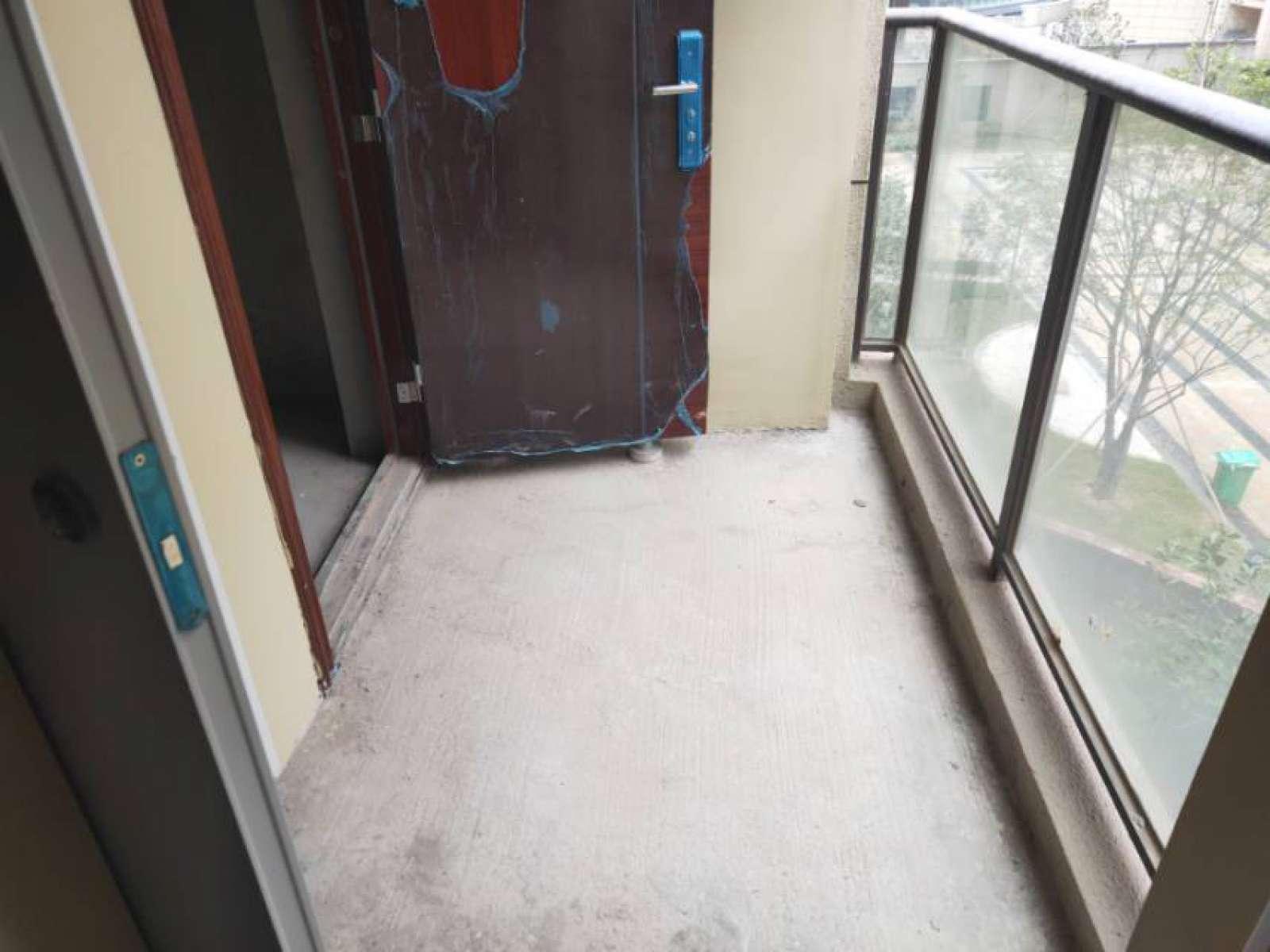 双峰颐年城舒适洋房大四房黄金楼层价格便宜